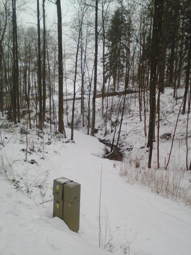 ZODM-Letohrad-priprava_stop2